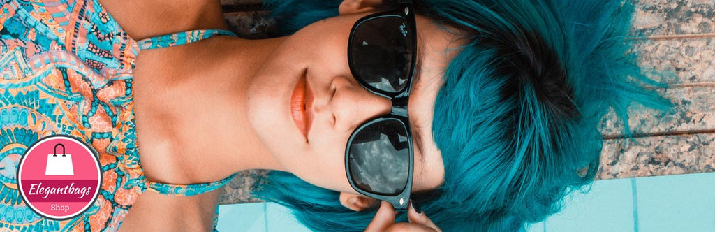 Reasons Why Fashion Acetate Sunglasses are good