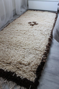 Berber Runner 'Earth'