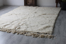 Load image into Gallery viewer, Beni Ouarain Rug