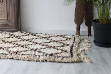 Load image into Gallery viewer, Berber Rug 'Leopard'