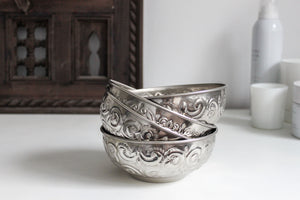 Hammam Bowl - Small