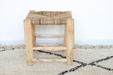 Load image into Gallery viewer, (Temporarily) Out of Stock - Marrakech Stool - Small