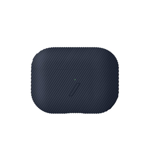 Native Union Curve Case for AirPods Pro - Navy