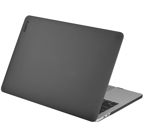 Laut HUEX Case MacBook Pro 13 Late 2016 - Black