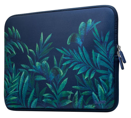 Laut pop 13 inch MacBook Sleeve - Tropics