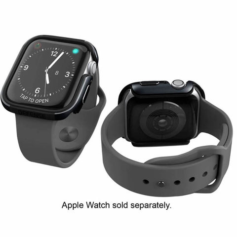 X-doria Defense Edge for Apple Watch Series 4 - 40mm