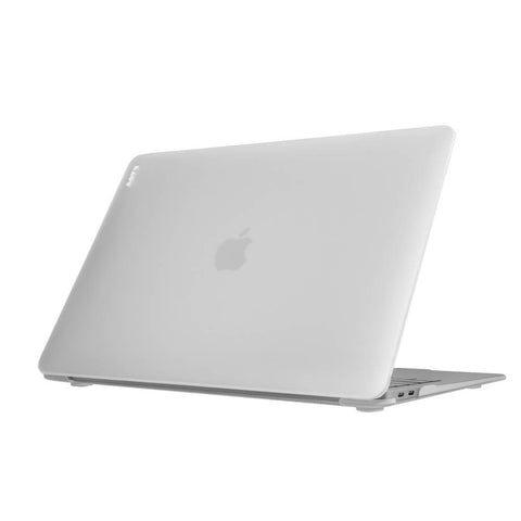 LAUT HUEX HARD CASE MACBOOK AIR 2018 - FROST