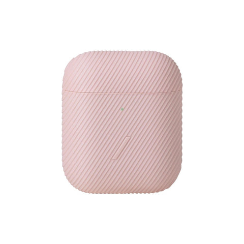 Native Union Curve Case for AirPods - Pink