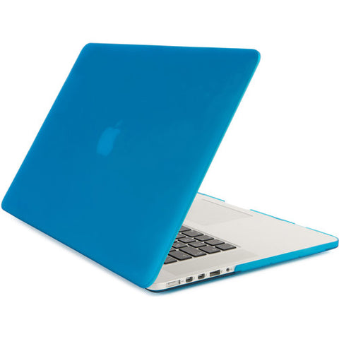 Tucano Nido Hardshell for Macbook Air 13 - Blue