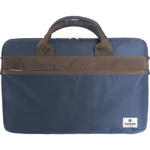 TUCANO SHINE SLIM 13INCH - BLUE