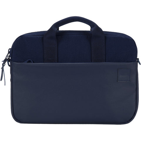 Incase Compass Brief 13 - Navy