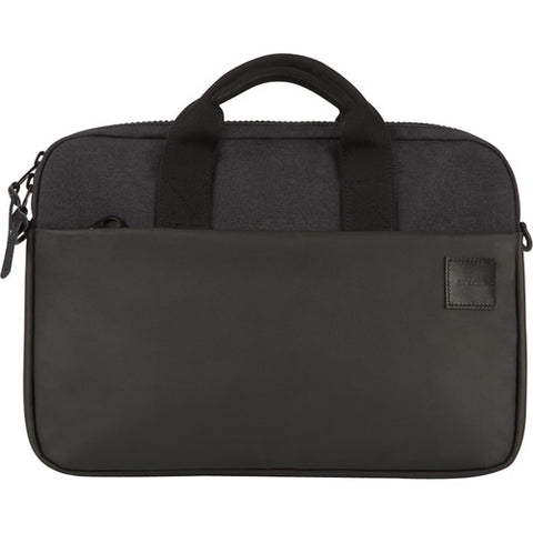 Incase Compass Brief 13 - Black