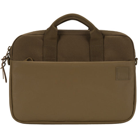 Incase Compass Brief 13inch - Bronze