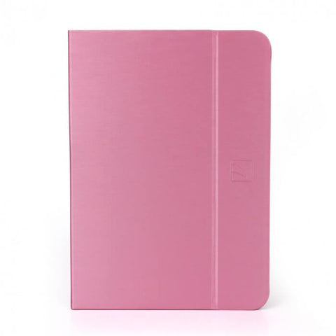 TUCANO HARD FILO IPAD AIR 2 - FUCSIA