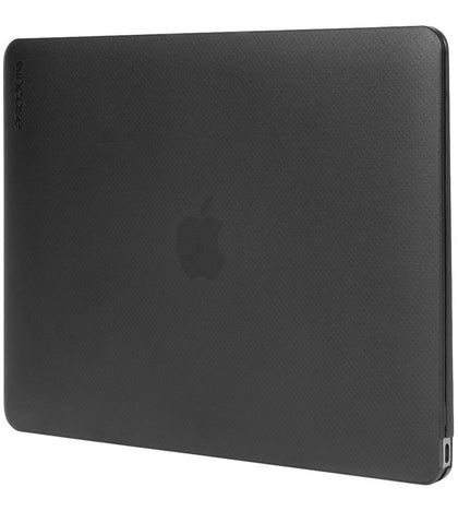 Incase Hardshell Case for MacBook 12 - Dots/Black Frost