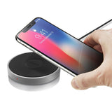 Spigen F306W Essential Wireless Charger