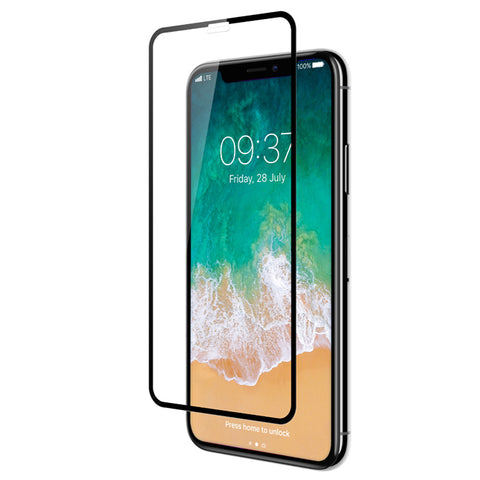 JINYA Defender Glass Protector - iPhone XS Max