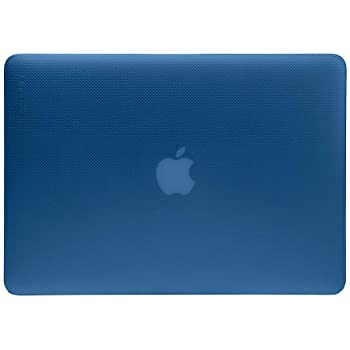 Incase Hardshell Case MacBook Air 2018 | 2020 - Blue Moon