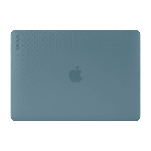 Incase Hardshell Case MacBook Air 2018 | 2020 - Blue Smoke