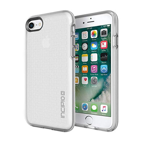 Incipio Haven Case iPhone 7/8 Frost