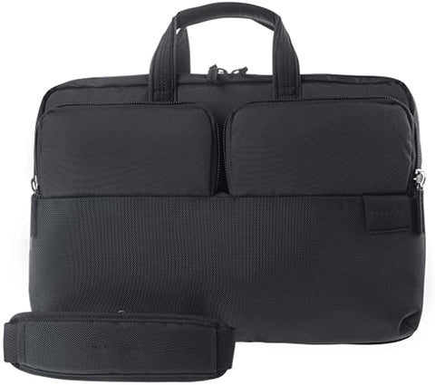 Tucano Bag Stilo - Negro