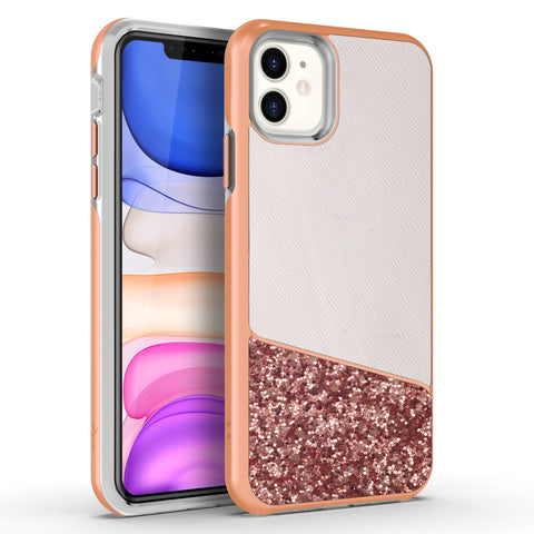 ZIZO DIVISION Series iPhone 11 Case - Wanderlust