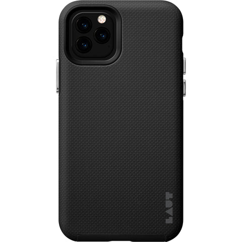 Laut Shield case iPhone 11 Pro - Black