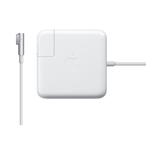 Adaptador de Corriente 60W para MacBook Pro