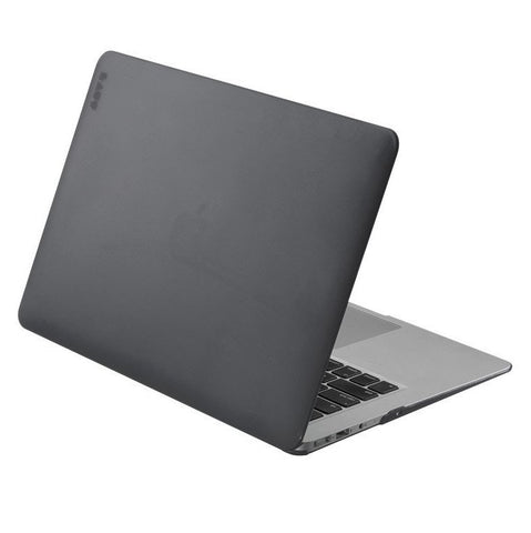 Laut HUEX Hard Case MacBook Air 13 - Black