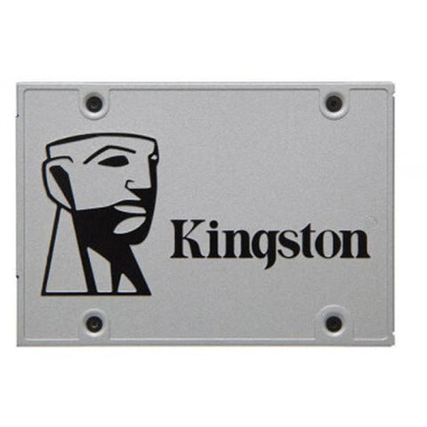 Kingston Solid State Drive SSD UV500 - 120GB