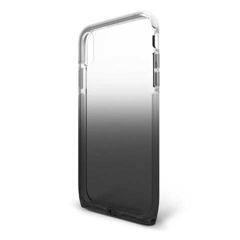 Bodyguardz Harmony iPhone XR - Shade
