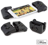 Gamevice Controller iPhone 6 to Xs Max - Black