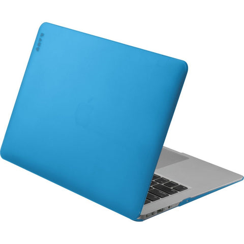 Laut HUEX Hard Case MacBook Air 13 - Blue