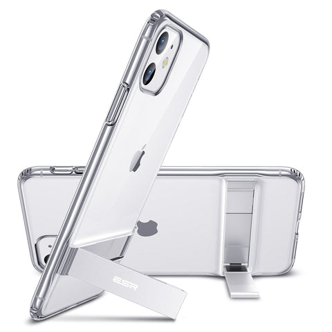 ESR Air Shield Boost iPhone 11 Case - Clear