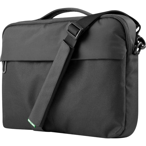 Incase Campus Brief MacBook Pro 13 - Black
