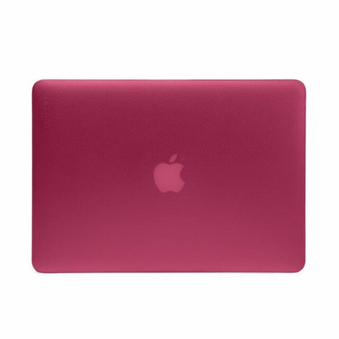 Incase Hardshell Case MacBook Air 2018 | 2020 - Pink Sapphire