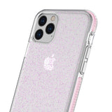Prodigee Super Star for iPhone 11 Pro Max- Rose