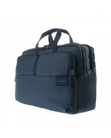 Tucano Bag Stilo - Azul
