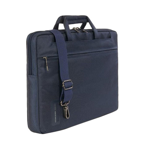 Tucano Work_Out slim case 15 - blue