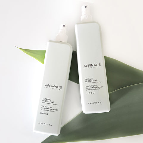 Affinage Professional Thermal Protectant