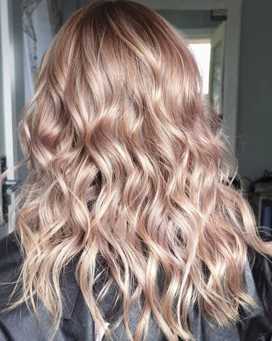 Affinage Professional Top 20 Recipes 2019 Hair at Jade's