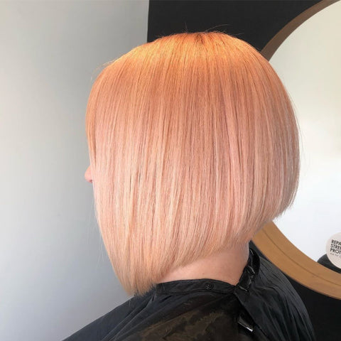 Affinage Professional Top 20 Recipes 2019 I Am My Hair Studio