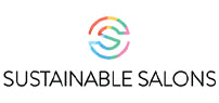 Sustainable Salons Logo