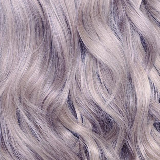 12.12 Arctic Violet Blonde - Infiniti High Lift