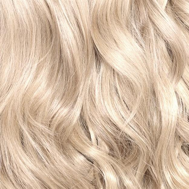 12.0 Arctic Light Blonde - Professional Hair Colour Dye