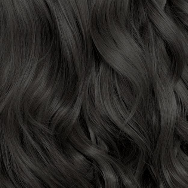 4.117 Anthracite - Professional Hair Colour Dye