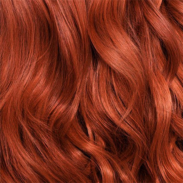 .4 Copper - Professional Hair Colour Dye