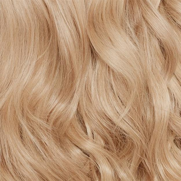 9.3 Very Light Golden Blonde - Infiniti Permanent