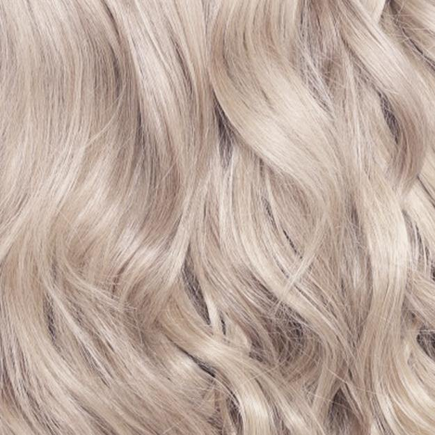 12.1 Arctic Light Ash Blonde - Professional Hair Colour Dye