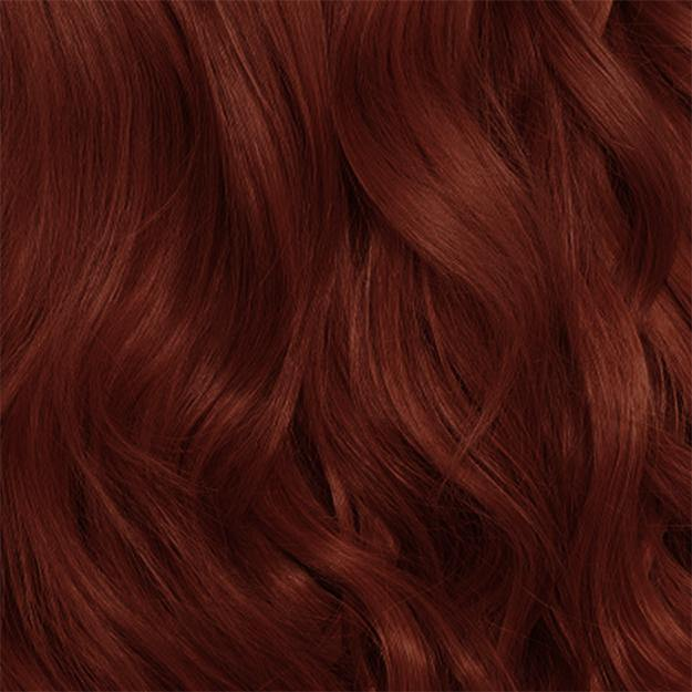6.64 Dark Flame Red Blonde - Infiniti Permanent